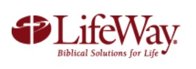 Lifeway - Biblical Solutions for Life